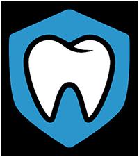 weisheitszahn-operation.de Logo